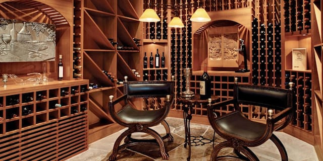 luxury-wine-cellar-design