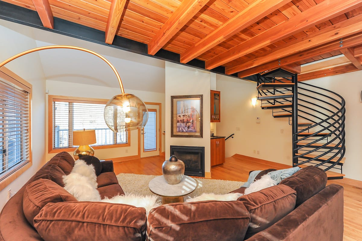 minneapolis-homes-for-sale-2863-kenwood-isles-dr-55408-10