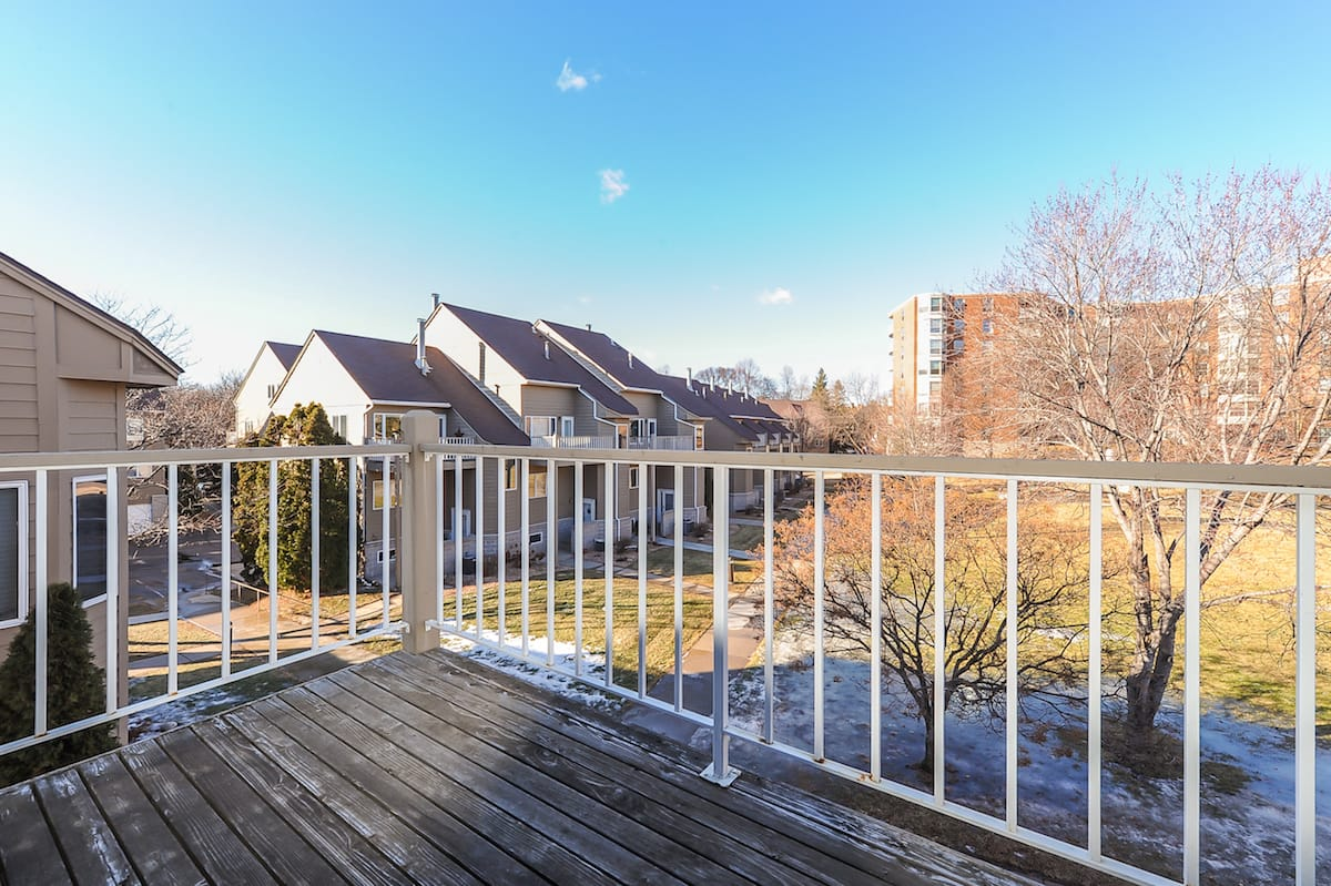 minneapolis-homes-for-sale-2863-kenwood-isles-dr-55408-11
