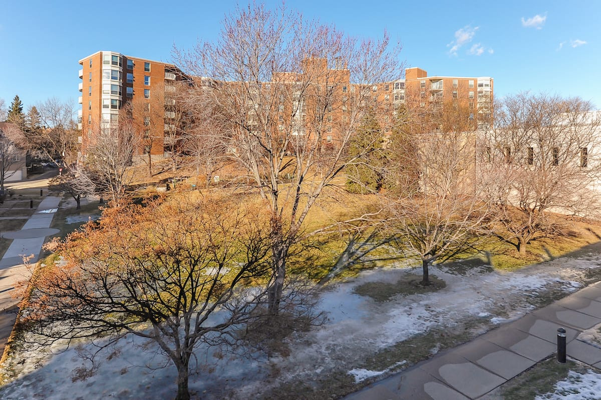 minneapolis-homes-for-sale-2863-kenwood-isles-dr-55408-12