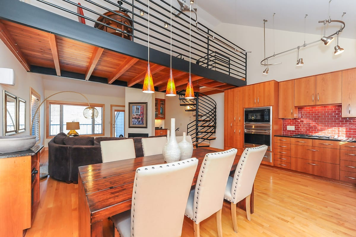 minneapolis-homes-for-sale-2863-kenwood-isles-dr-55408-13