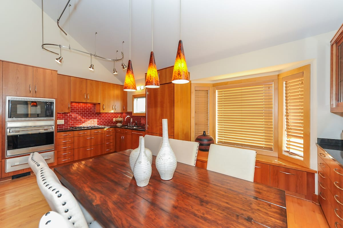 minneapolis-homes-for-sale-2863-kenwood-isles-dr-55408-14