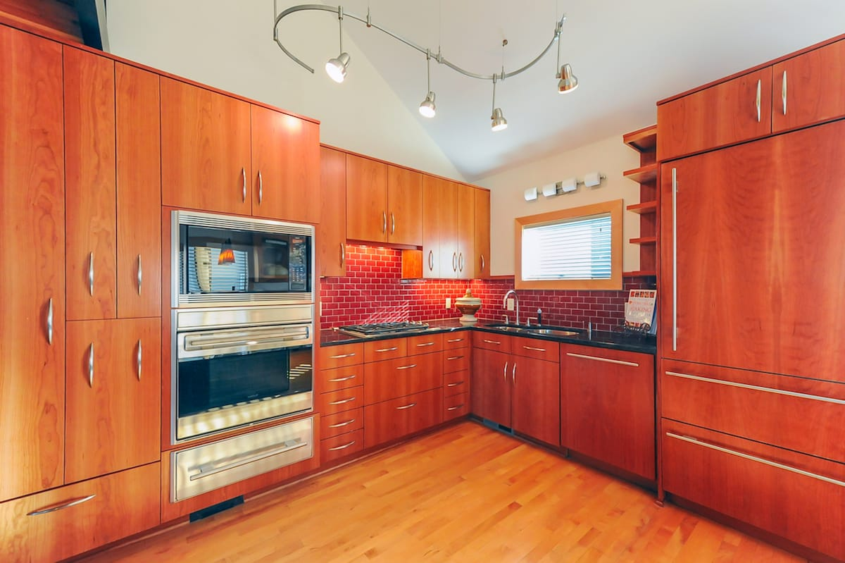 minneapolis-homes-for-sale-2863-kenwood-isles-dr-55408-15