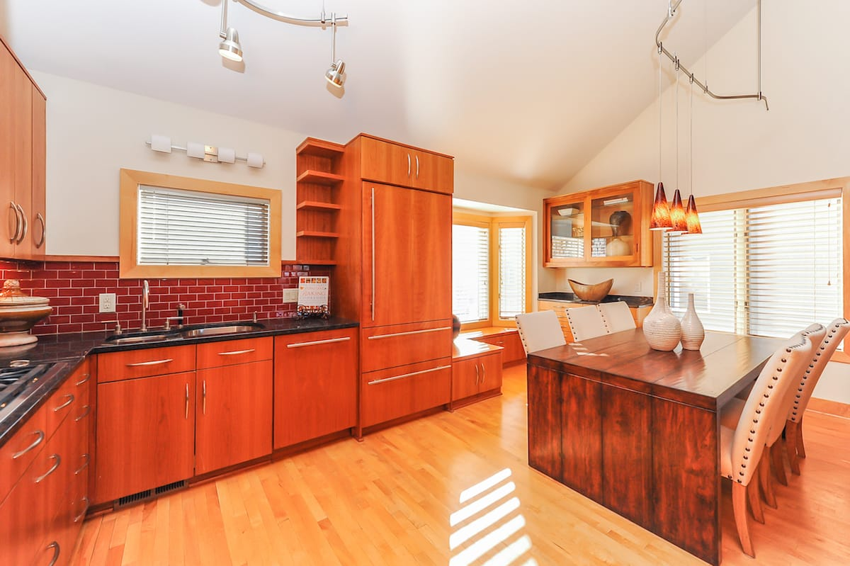 minneapolis-homes-for-sale-2863-kenwood-isles-dr-55408-16