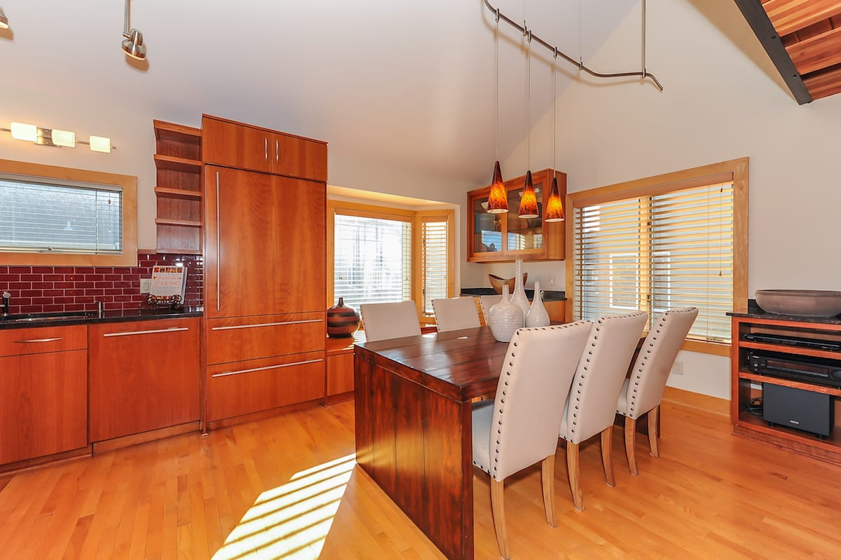 minneapolis-homes-for-sale-2863-kenwood-isles-dr-55408-17