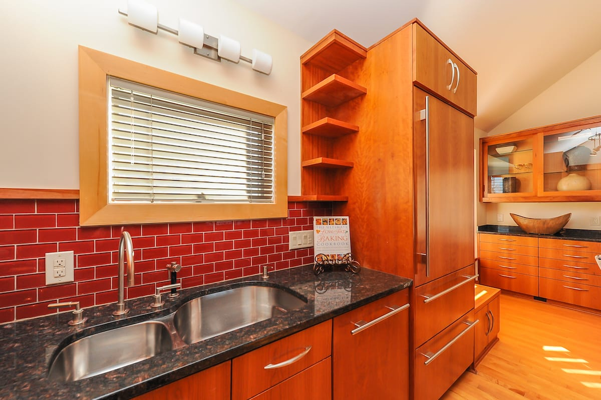minneapolis-homes-for-sale-2863-kenwood-isles-dr-55408-18