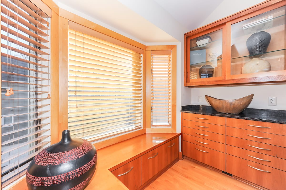 minneapolis-homes-for-sale-2863-kenwood-isles-dr-55408-19