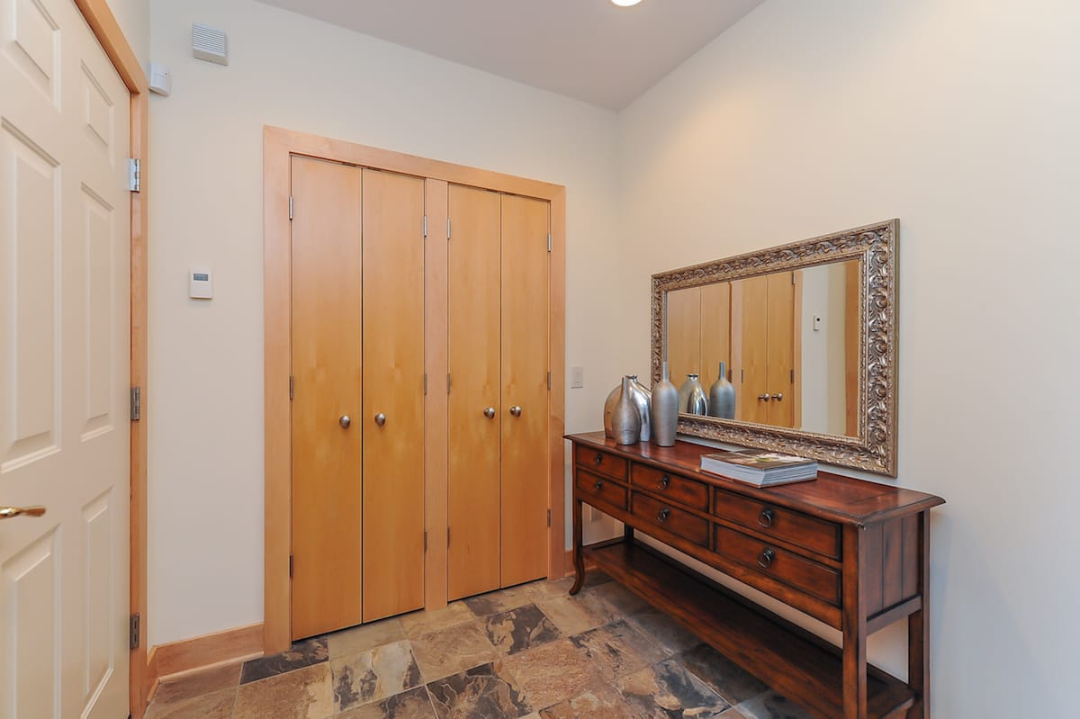 minneapolis-homes-for-sale-2863-kenwood-isles-dr-55408-2