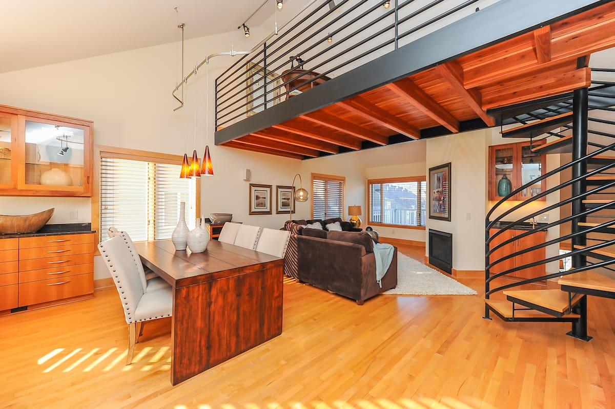 minneapolis-homes-for-sale-2863-kenwood-isles-dr-55408-20