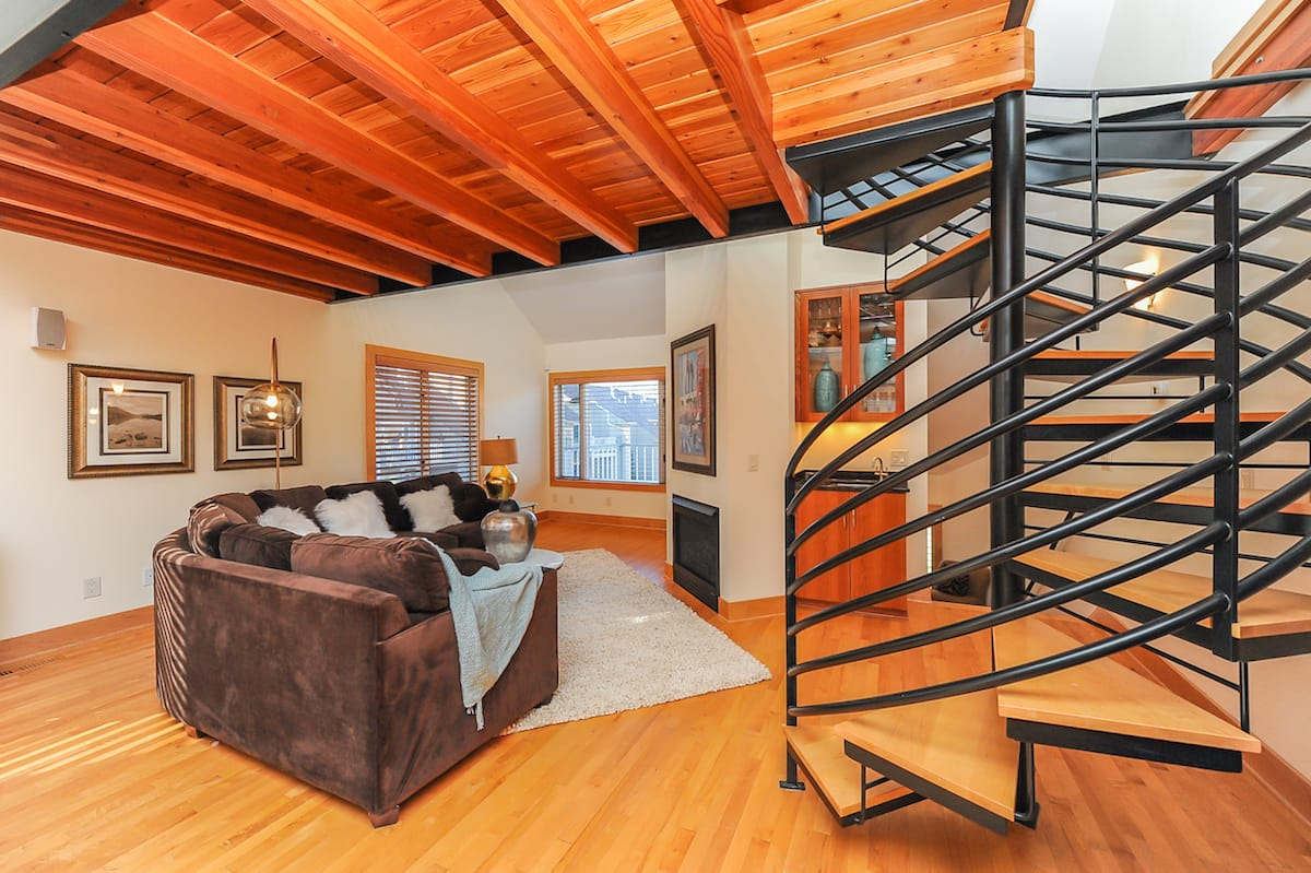 minneapolis-homes-for-sale-2863-kenwood-isles-dr-55408-21
