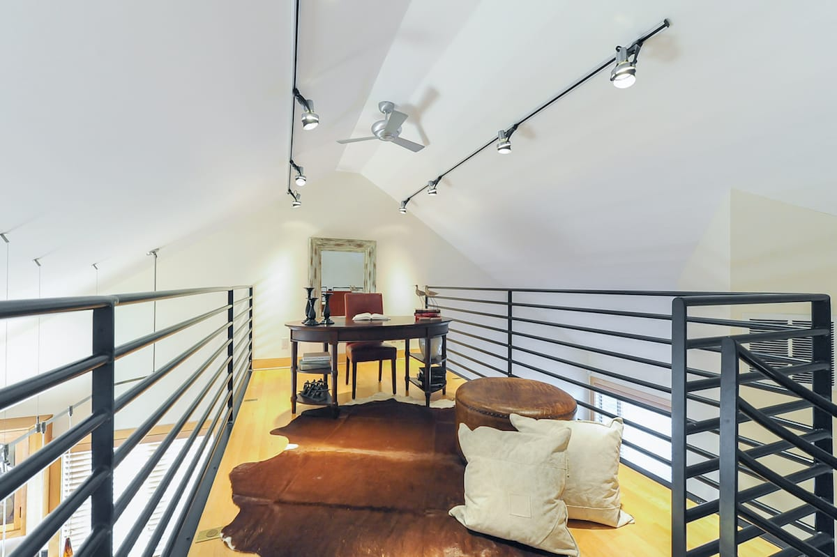 minneapolis-homes-for-sale-2863-kenwood-isles-dr-55408-22
