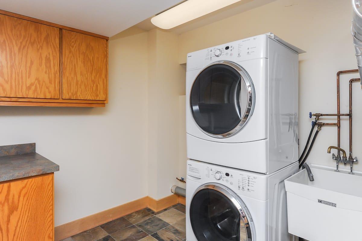 Appliances Minneapolis 2863 Kenwood Isles Dr Minneapolis Mn 55408 Josh Sprague