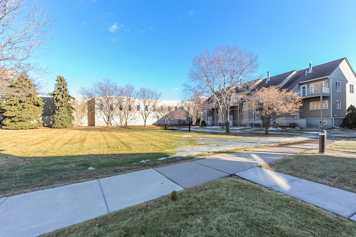 minneapolis-homes-for-sale-2863-kenwood-isles-dr-55408-24