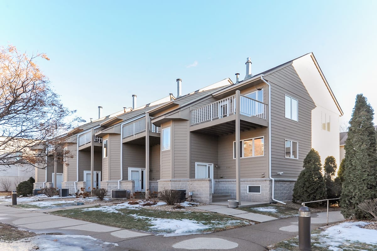 minneapolis-homes-for-sale-2863-kenwood-isles-dr-55408-25
