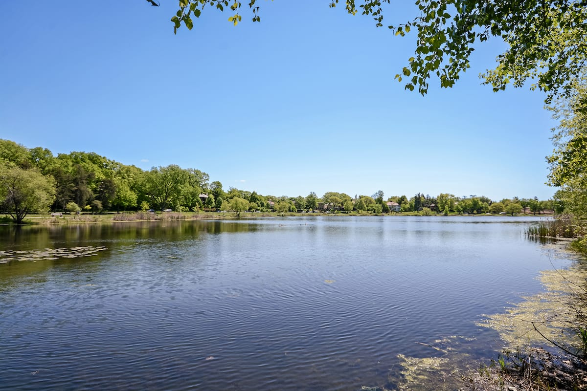 minneapolis-homes-for-sale-2863-kenwood-isles-dr-55408-26