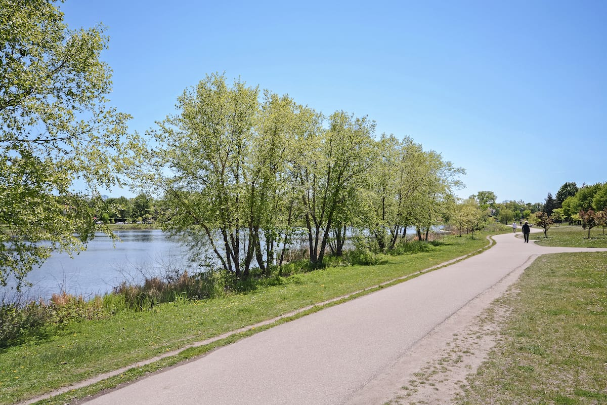 minneapolis-homes-for-sale-2863-kenwood-isles-dr-55408-27