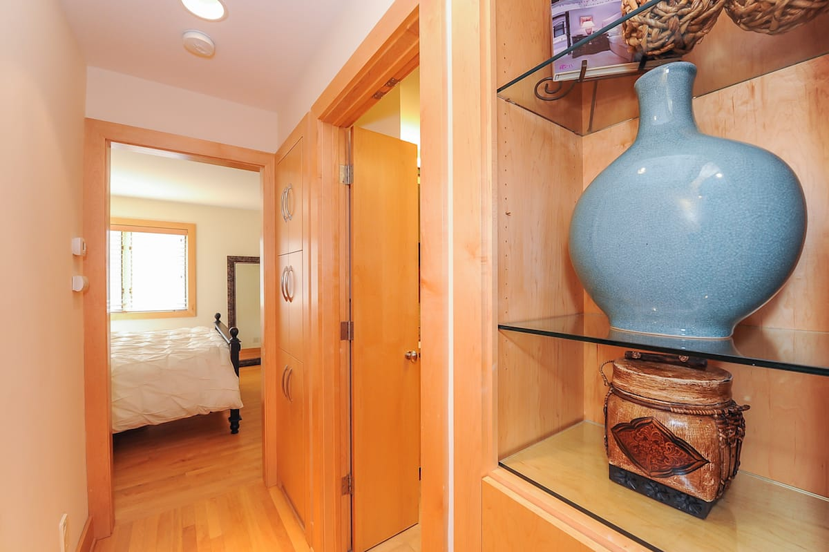 minneapolis-homes-for-sale-2863-kenwood-isles-dr-55408-3