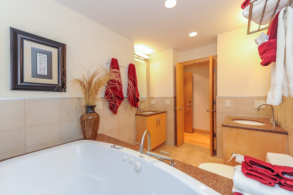 minneapolis-homes-for-sale-2863-kenwood-isles-dr-55408-4