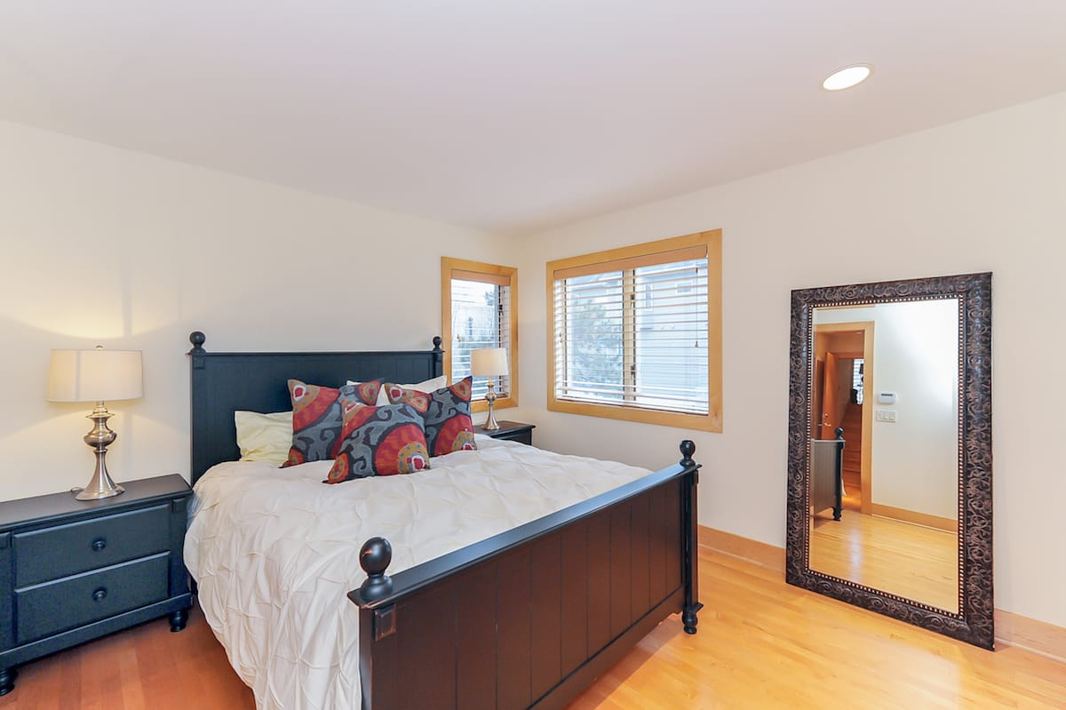 minneapolis-homes-for-sale-2863-kenwood-isles-dr-55408-5