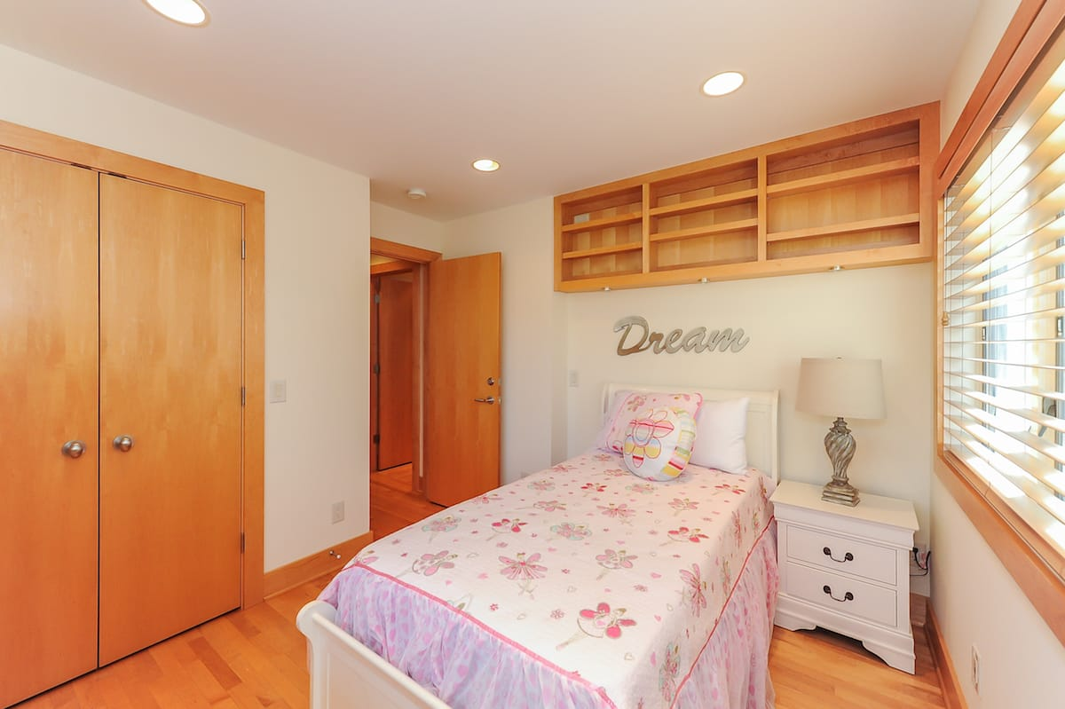 minneapolis-homes-for-sale-2863-kenwood-isles-dr-55408-7