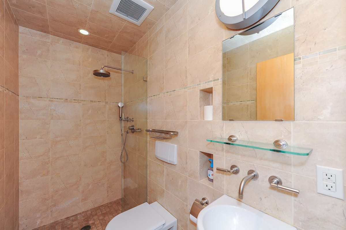minneapolis-homes-for-sale-2863-kenwood-isles-dr-55408-8