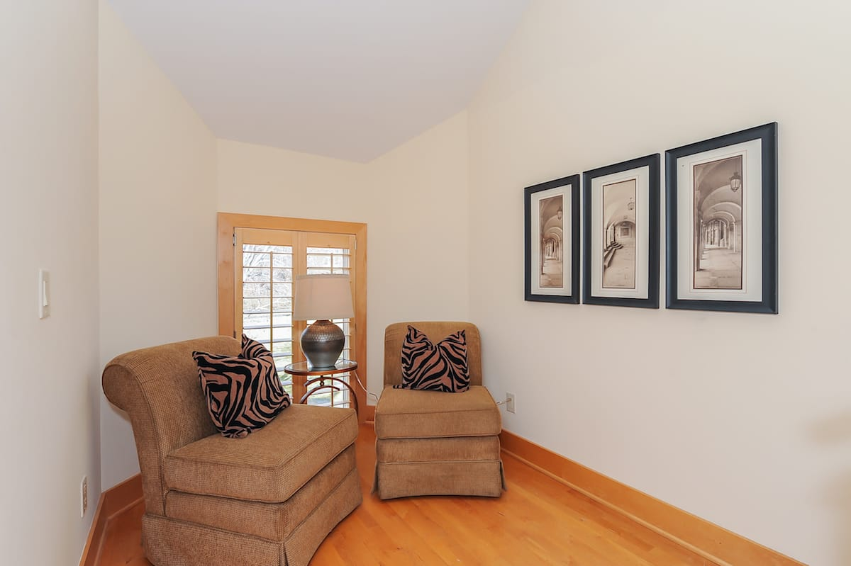 minneapolis-homes-for-sale-2863-kenwood-isles-dr-55408-9