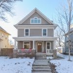 minneapolis-homes-for-sale-3248-dupont-ave-minneapolis-mn-55408-1