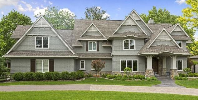 minnesota-edina-luxury-homes-mn