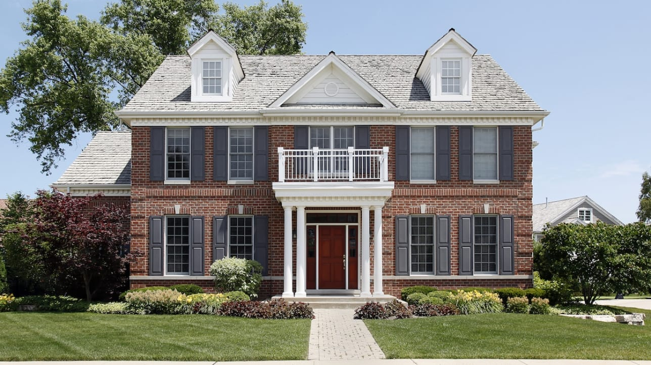 Sold top minnesota luxury homes estates josh sprague for Minnesota mansions for sale