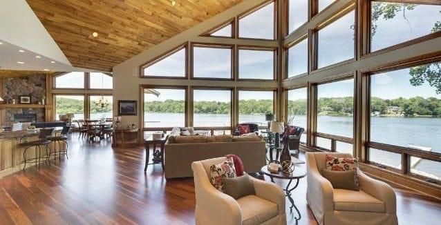 minnesota-luxury-watefront-homes-for-sale-burnsville