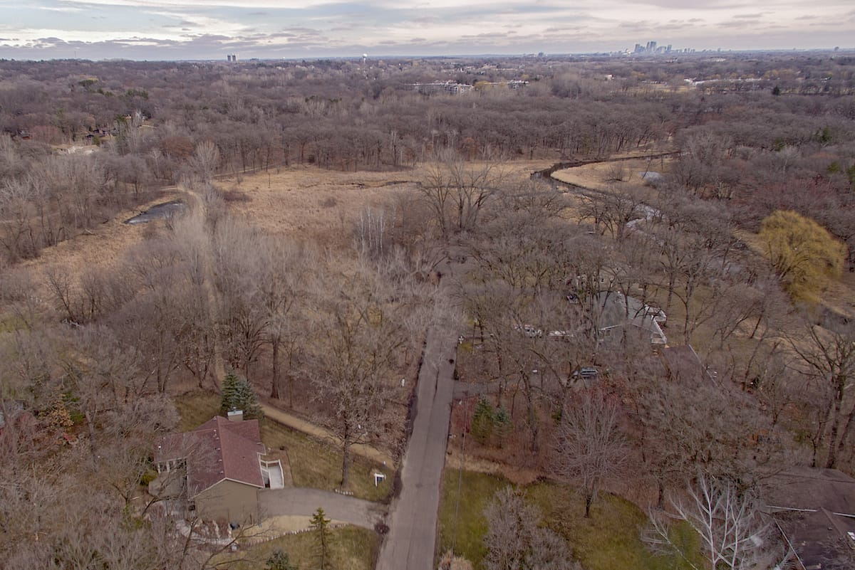 minnetonka-homes-for-sale-12824-burwell-dr-minnetonka-1