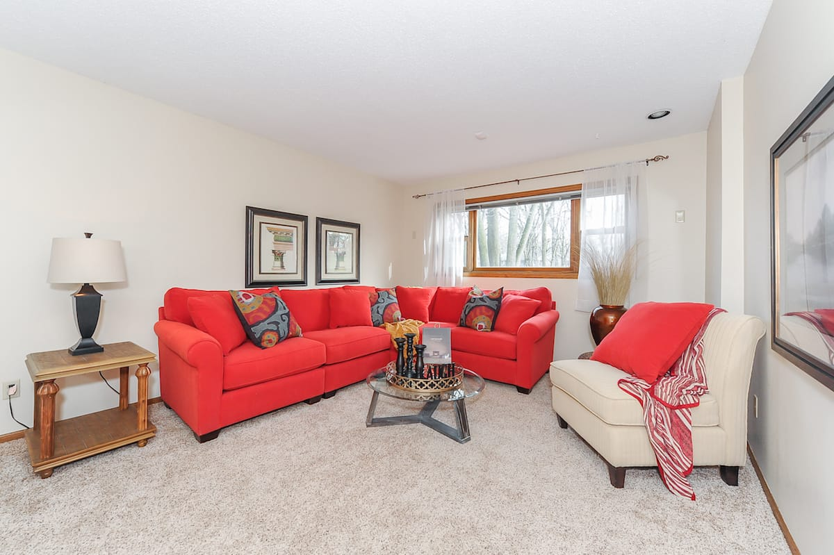 minnetonka-homes-for-sale-12824-burwell-dr-minnetonka-13