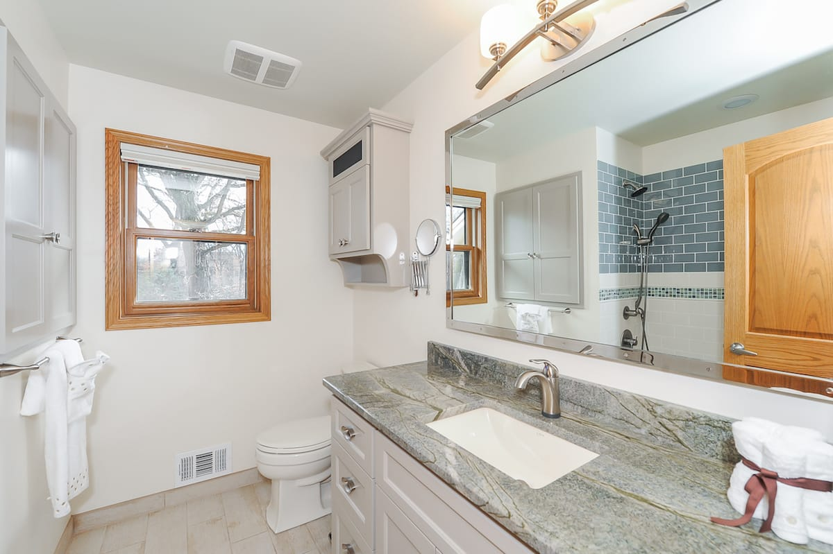 minnetonka-homes-for-sale-12824-burwell-dr-minnetonka-14