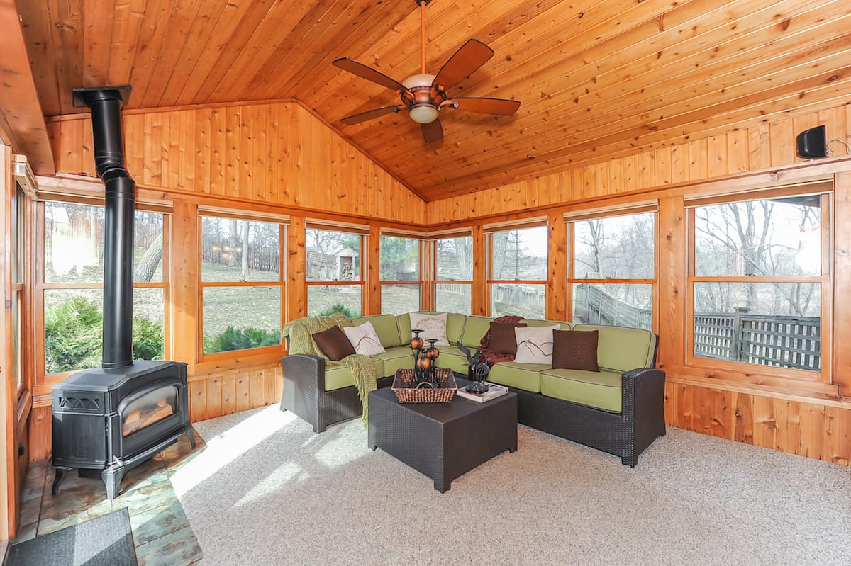 minnetonka-homes-for-sale-12824-burwell-dr-minnetonka-16