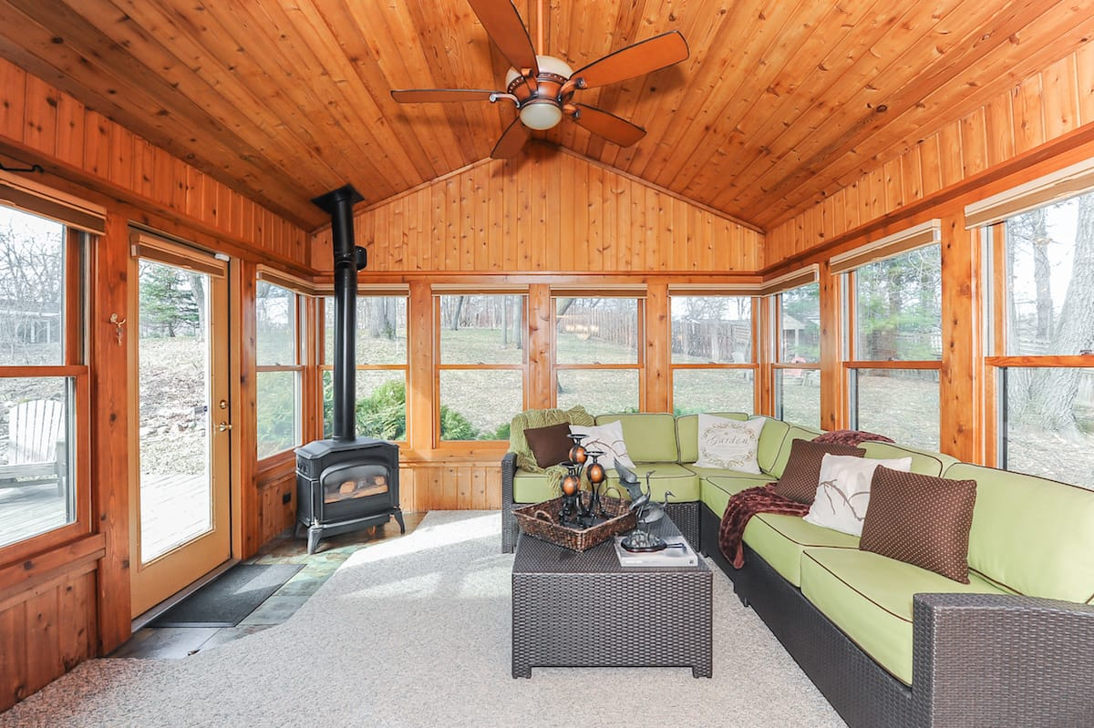 minnetonka-homes-for-sale-12824-burwell-dr-minnetonka-17