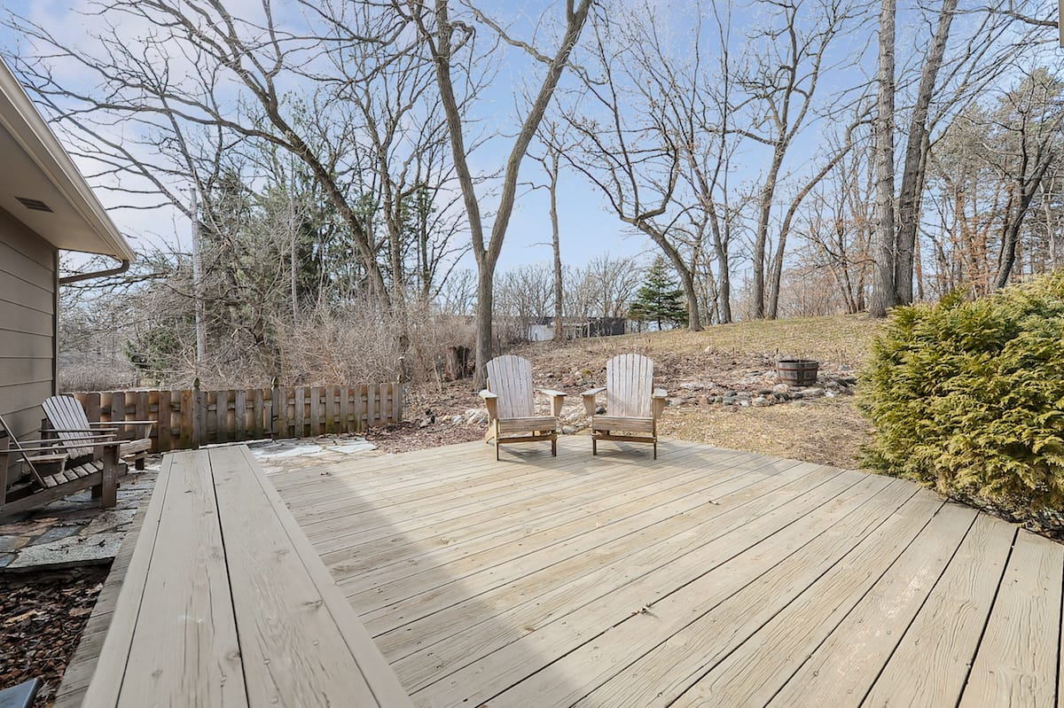 minnetonka-homes-for-sale-12824-burwell-dr-minnetonka-18