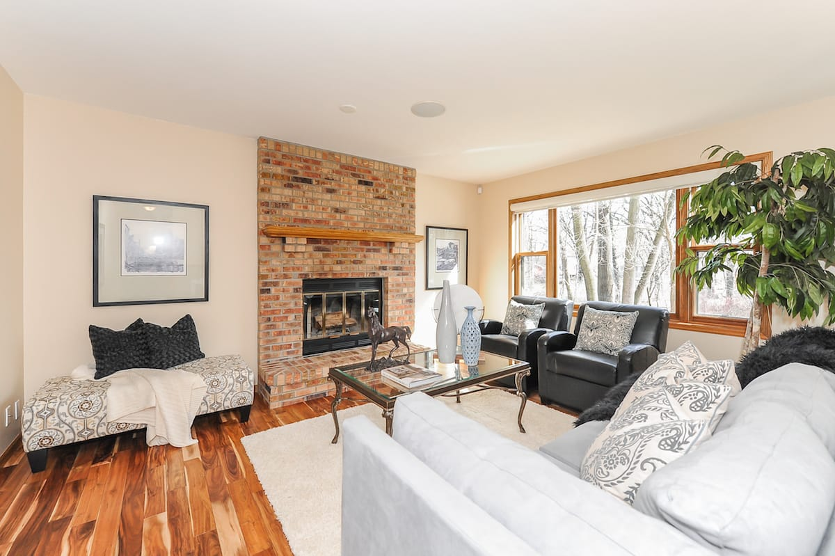 minnetonka-homes-for-sale-12824-burwell-dr-minnetonka-2
