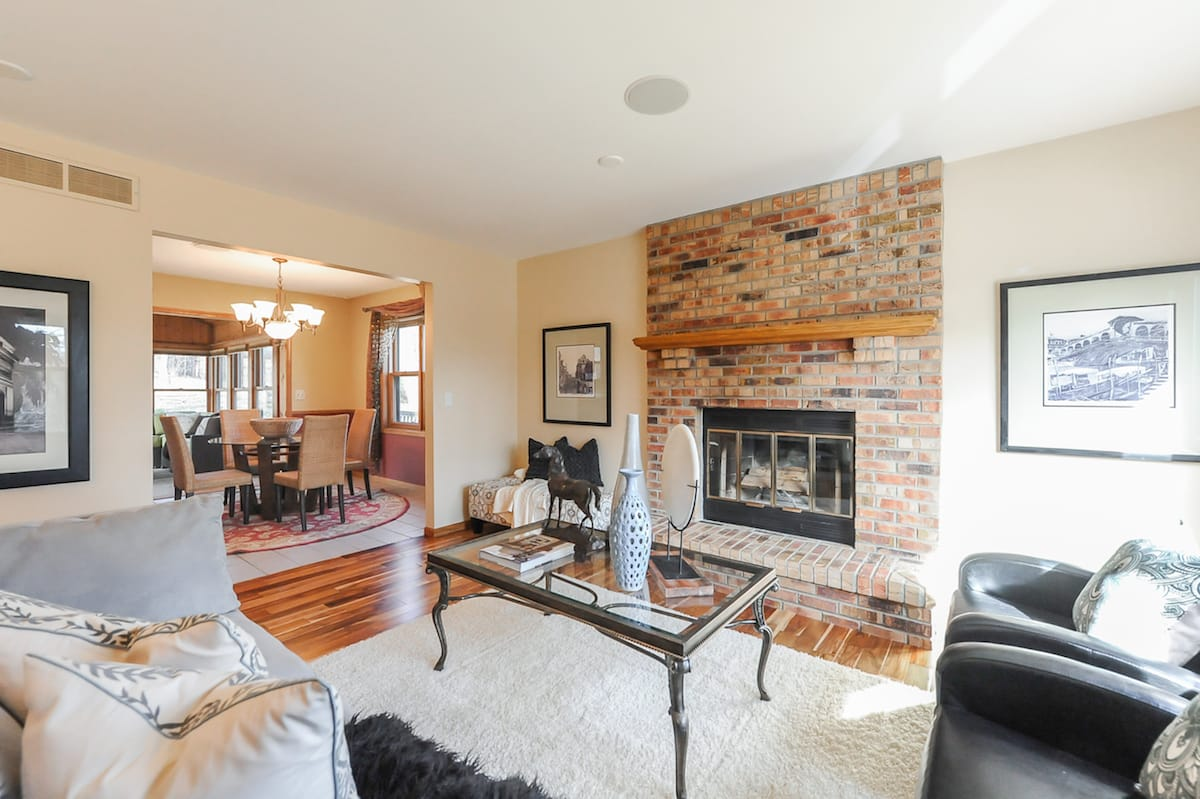 minnetonka-homes-for-sale-12824-burwell-dr-minnetonka-4