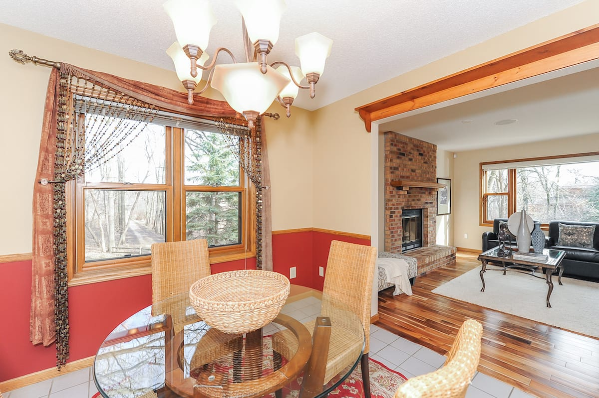 minnetonka-homes-for-sale-12824-burwell-dr-minnetonka-5