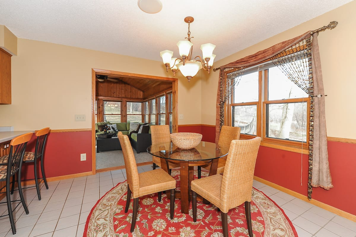 minnetonka-homes-for-sale-12824-burwell-dr-minnetonka-6