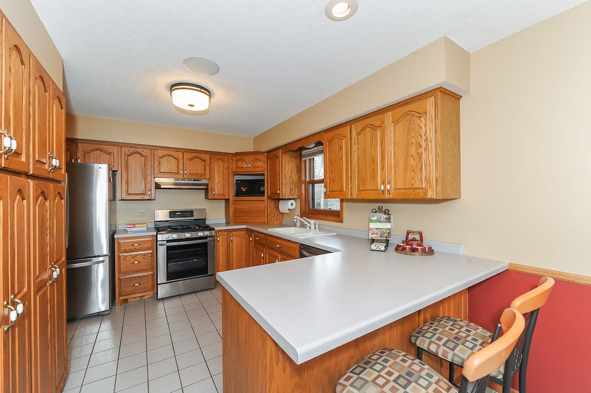 minnetonka-homes-for-sale-12824-burwell-dr-minnetonka-7