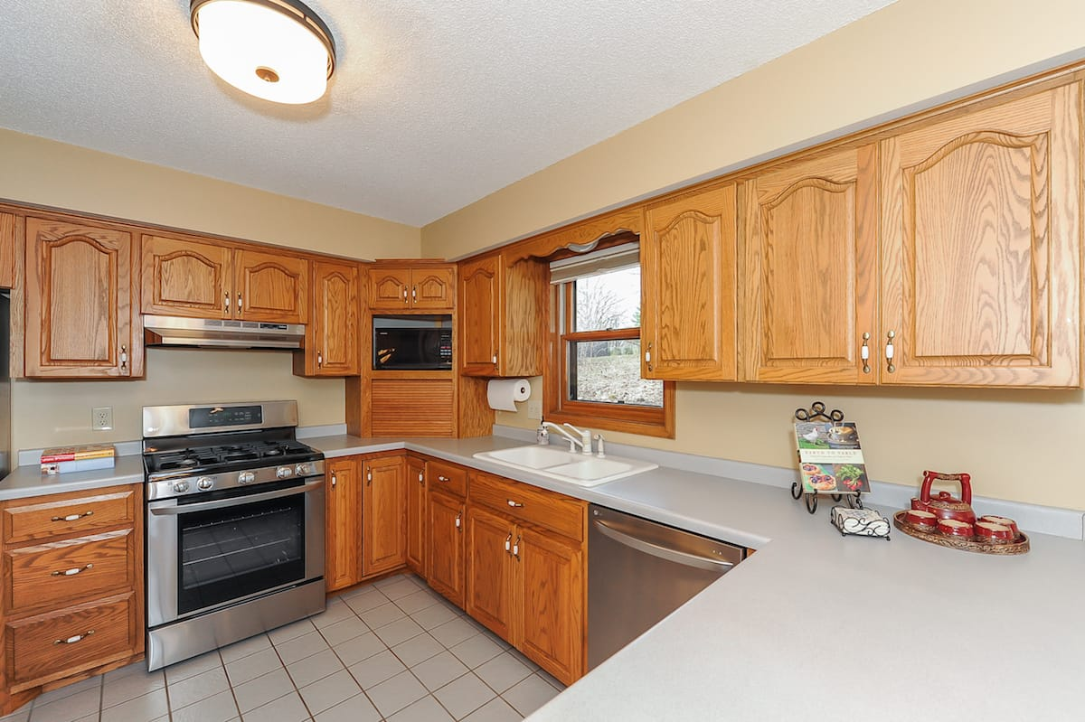 minnetonka-homes-for-sale-12824-burwell-dr-minnetonka-8