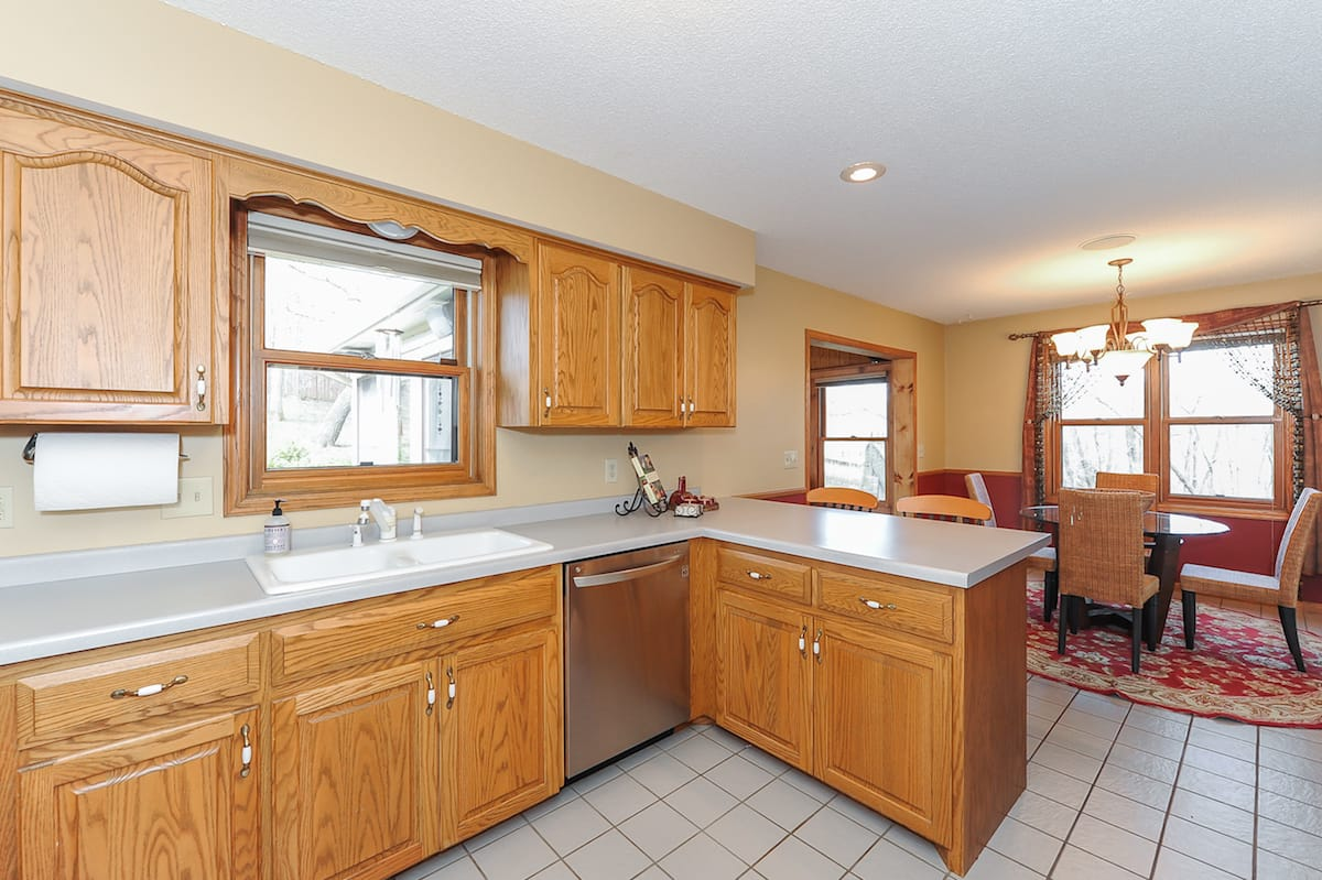 minnetonka-homes-for-sale-12824-burwell-dr-minnetonka-9