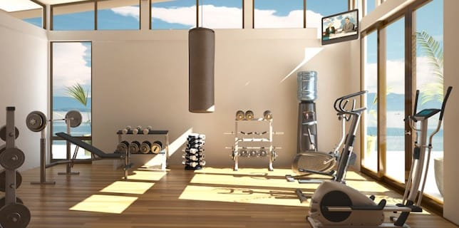 modern-luxury-home-gym-design