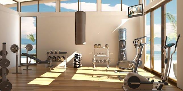 modern-luxury-home-gym-design
