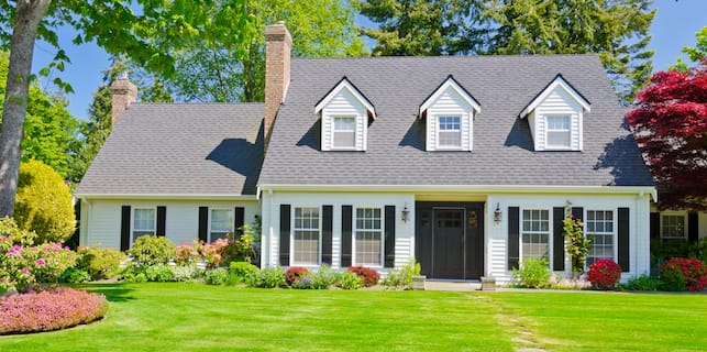 outdoor-curb-appeal-ideas