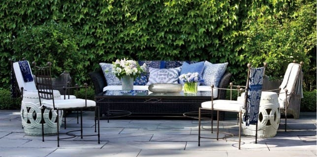 outdoor-entertaining-home-tips-theme1