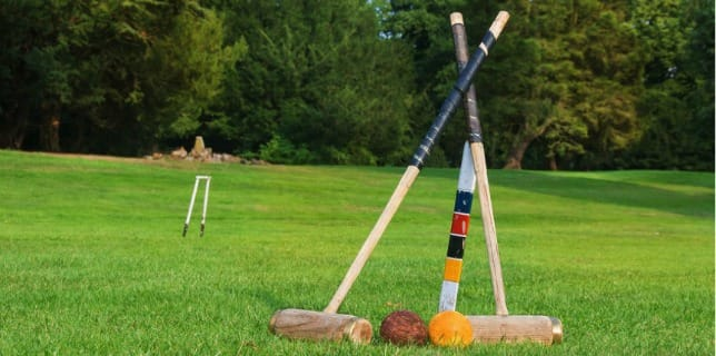 outdoor-entertaining-home-tips-yard-games-2