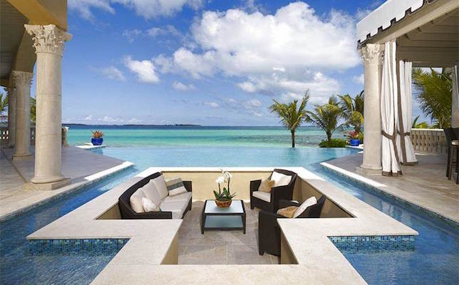 room-with-a-view-bahamas