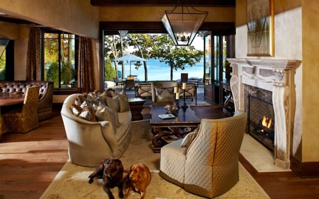 room-with-view-lake-minnetonka
